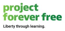 Project Forever Free